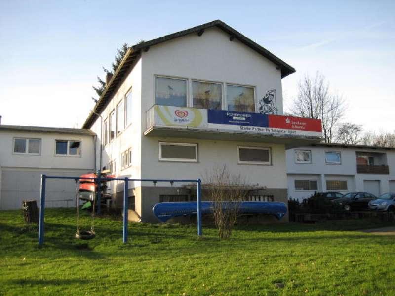 Kvs Bootshaus